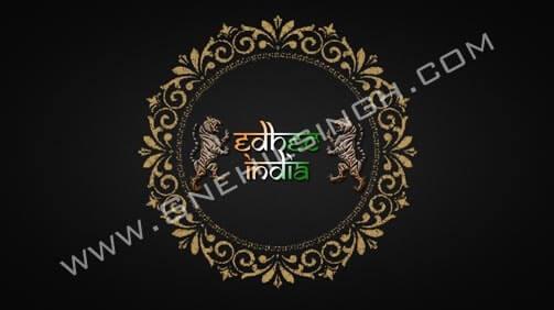 EDHEC India