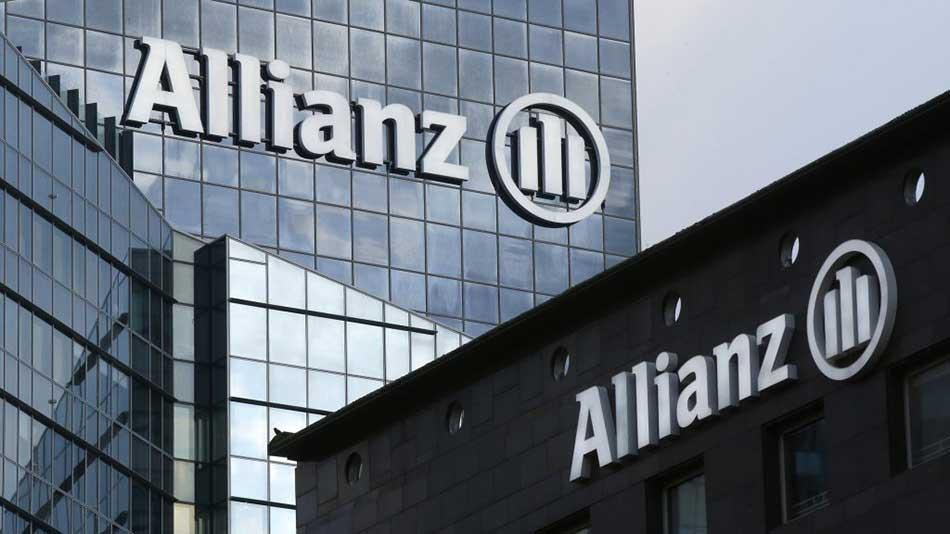 Snehil Singh Allianz Partners Recommendation Letter